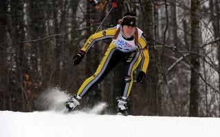 Лыжные крепления для конькового хода