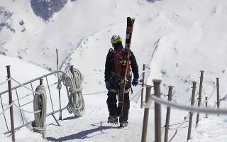 Лыжные крепления rottefella