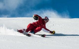 Как научиться технике бега на лыжах: профессиональная подготовка