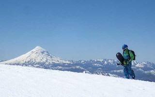 Roxy – спортивная одежда для сноуборда