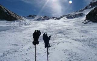 Лыжные палки Fischer — обзор и недостатки