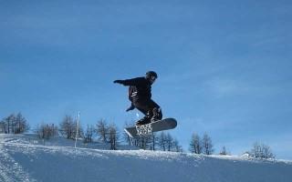Burton одежда для сноуборда