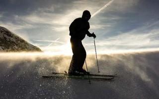 Туристические лыжи: нюансы, которые важно знать