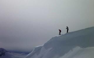 Как подобрать и правильно использовать лучшую накатку для лыж