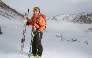 Лыжная мазь swix