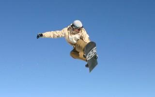 Сноуборд Burton — подробный обзор