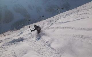 Крепления для сноуборда Вurton