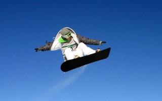 Сноуборды B.O.N.E. — в чем их особенности?