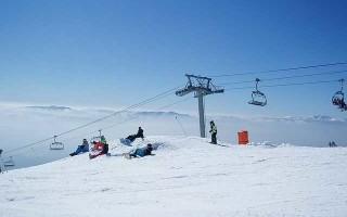 Карвинг на сноуборде: базовые повороты и особенности техники