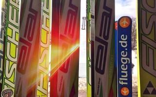 Лыжи Karhu – обзор моделей бренда