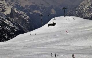 Виды лыжных гонок