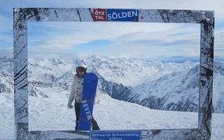 Сноуборд Volki — обзор и недостатки