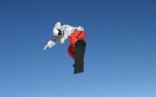 Как выбрать сноуборд DC — полезные советы