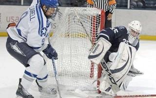 Как часто нужно точить хоккейные коньки?