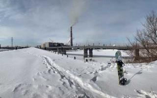 Премиальные сноуборды Nidecker