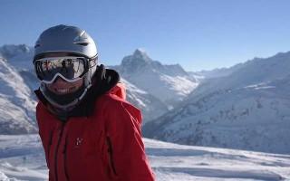 Каким должен быть костюм для горнолыжного спорта