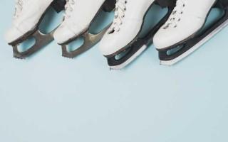 Коньки для хоккея с мячом — в чем отличия от классических?